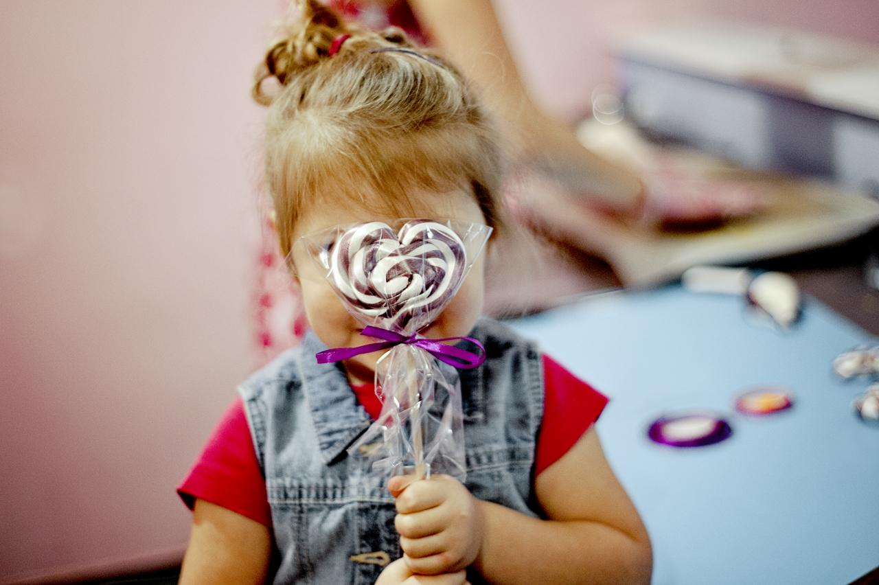 atrakcje dla dzieci w Opolu