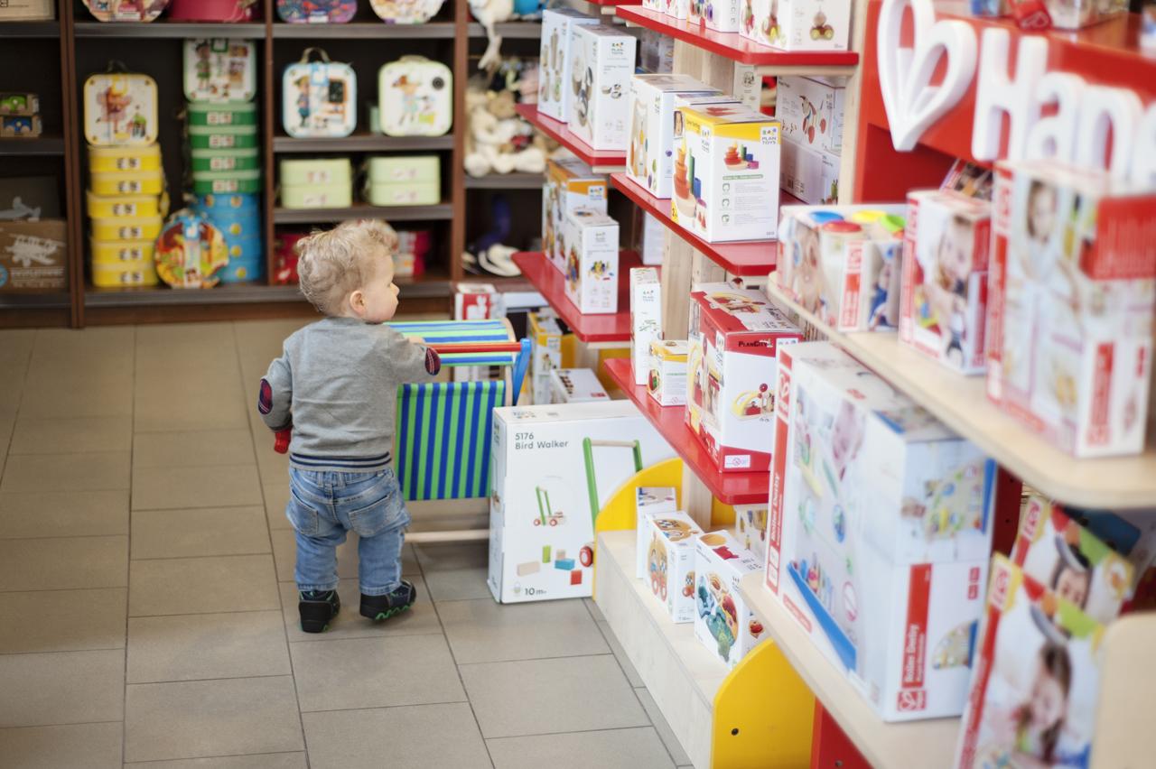 sklep z zabawkami krapkowice