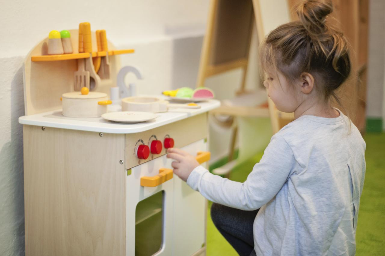 drewniane zabawki blog