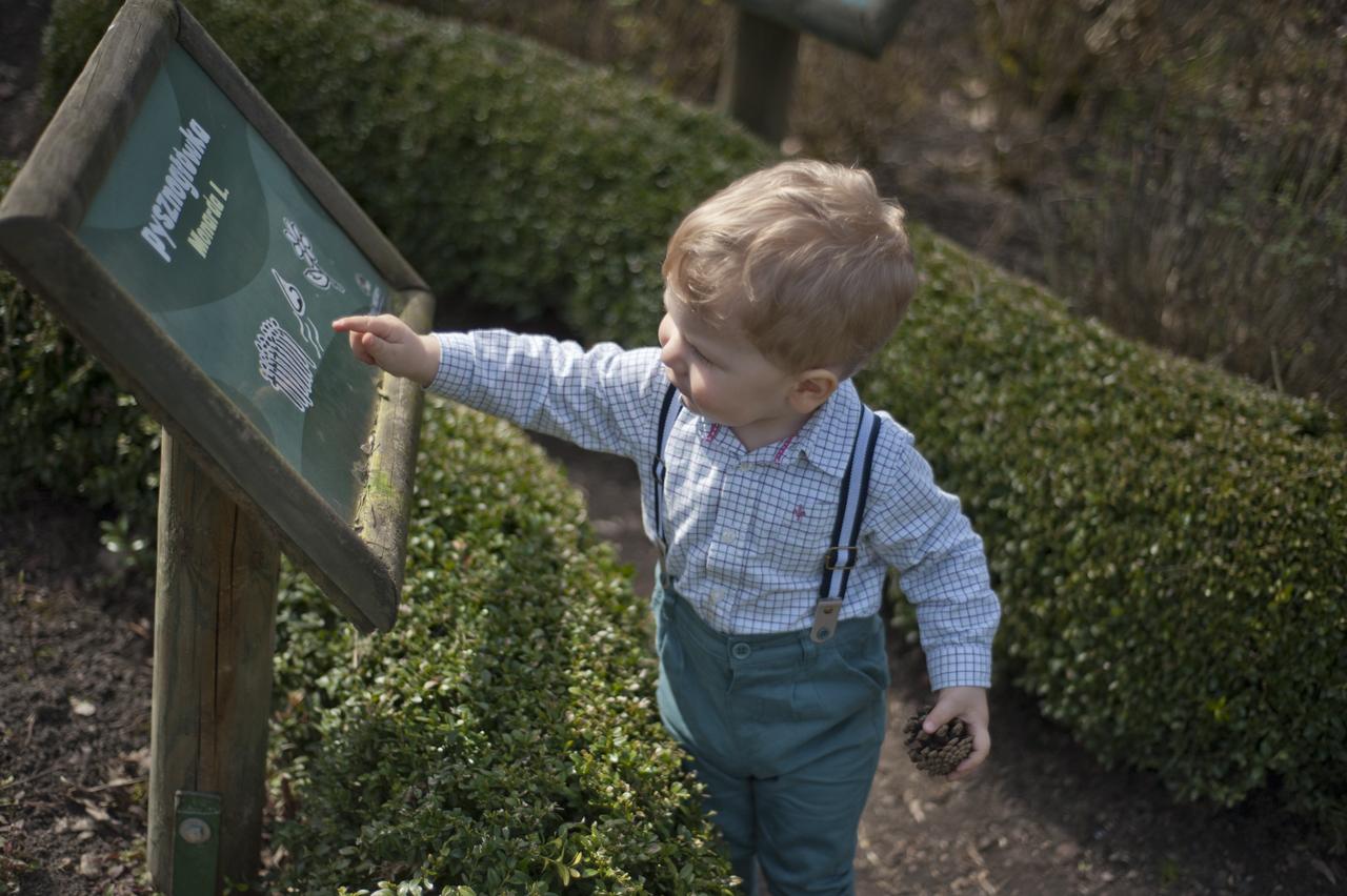 atrakcje dla dzieci opolskie opole