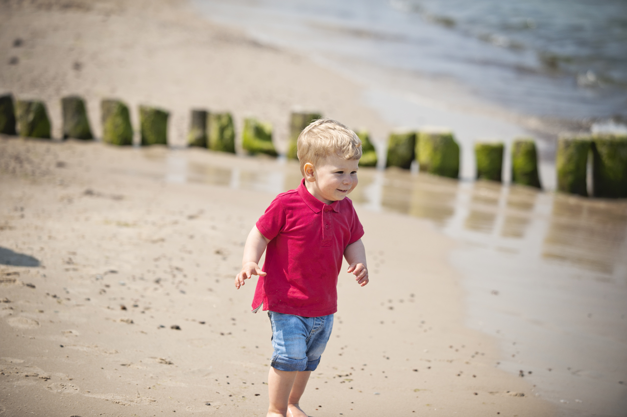atrakcje dla dzieci zachodniopomorskie
