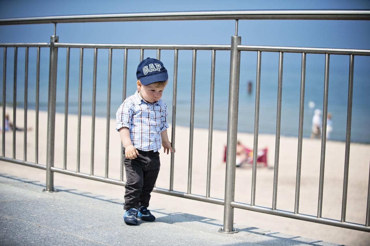 zachodniopomorskie atrakcje dla dzieci