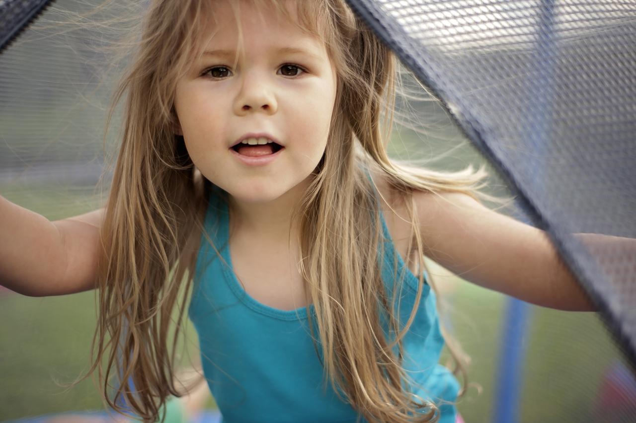 atrakcje dla dzieci beskidy