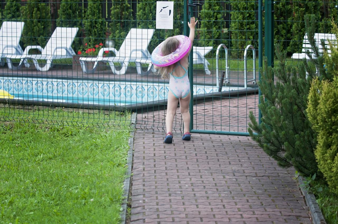 atrakcje dla dzieci na śląsku