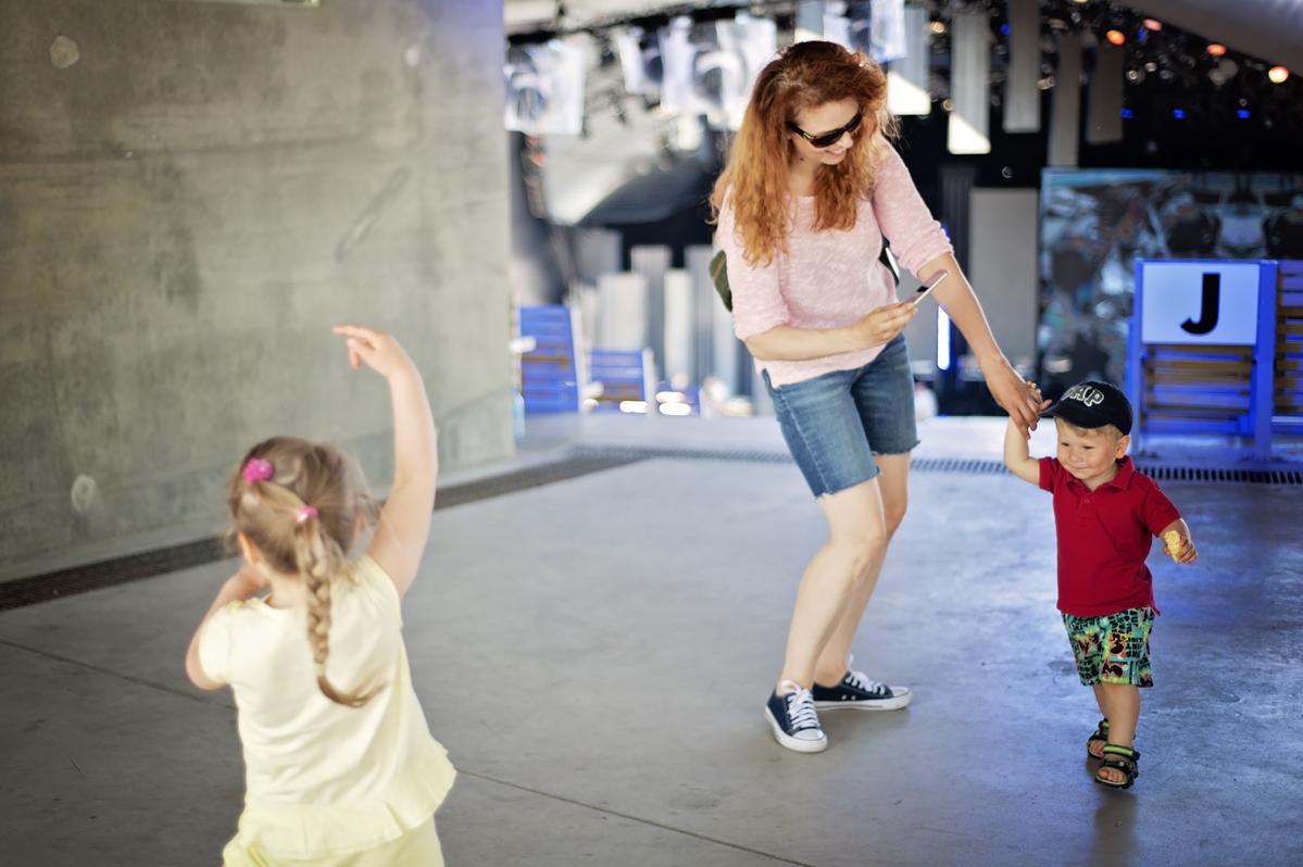 atrakcje dla dzieci opole