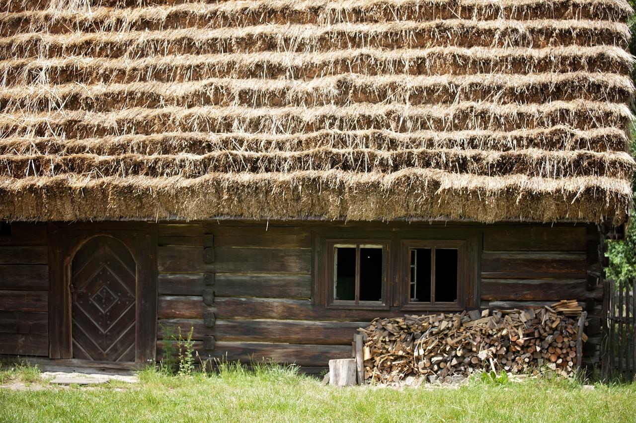 opolskie muzeum wsi opolskiej