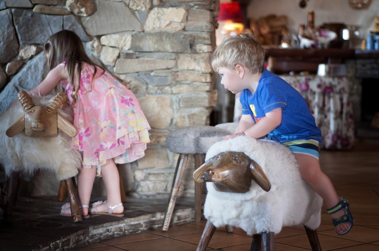 blog atrakcje dla dzieci