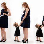 Cała prawda na temat porodu. Czyli cesarskie cięcie kontra poród naturalny.