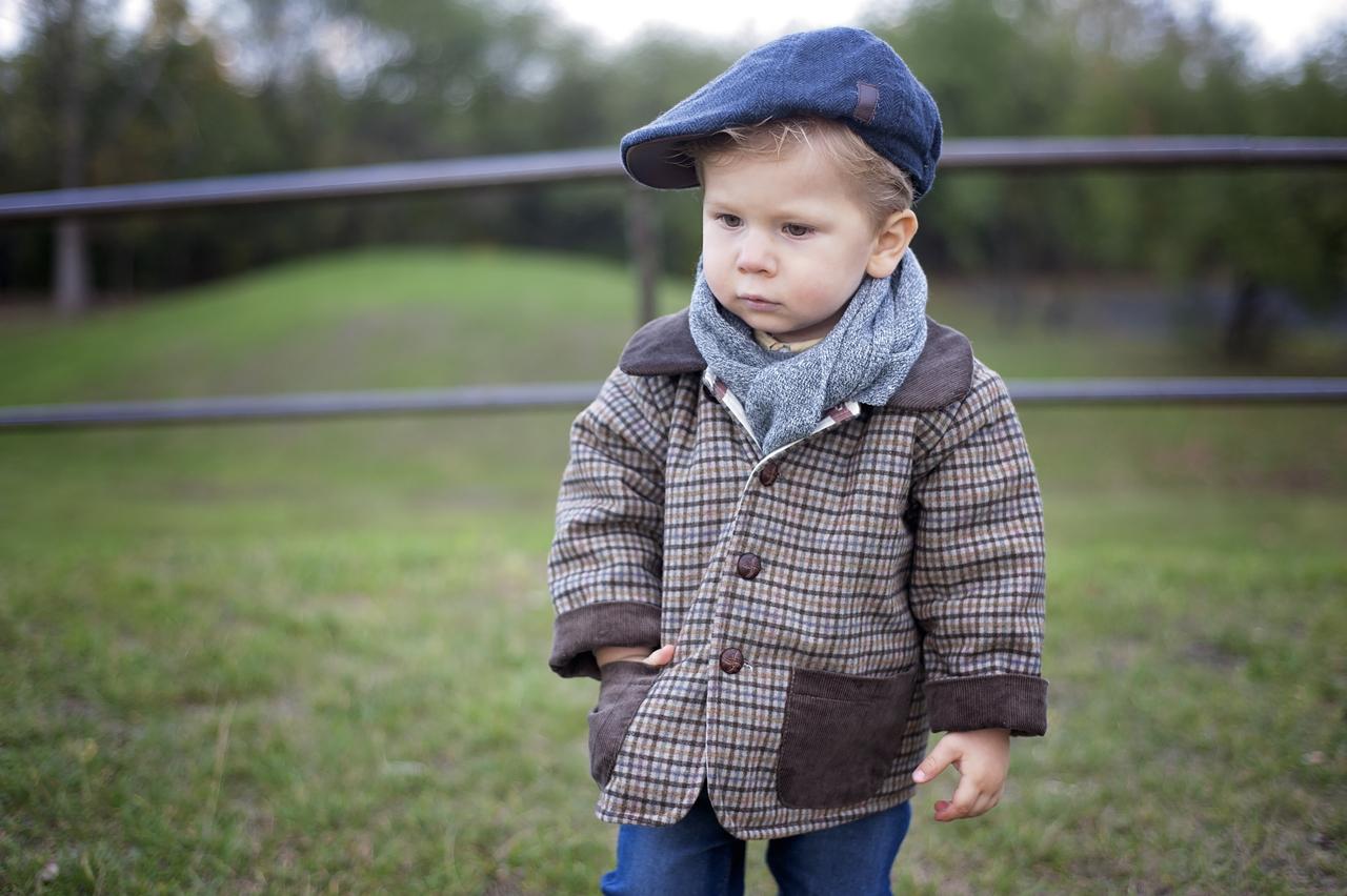 moda-dziecieca-3