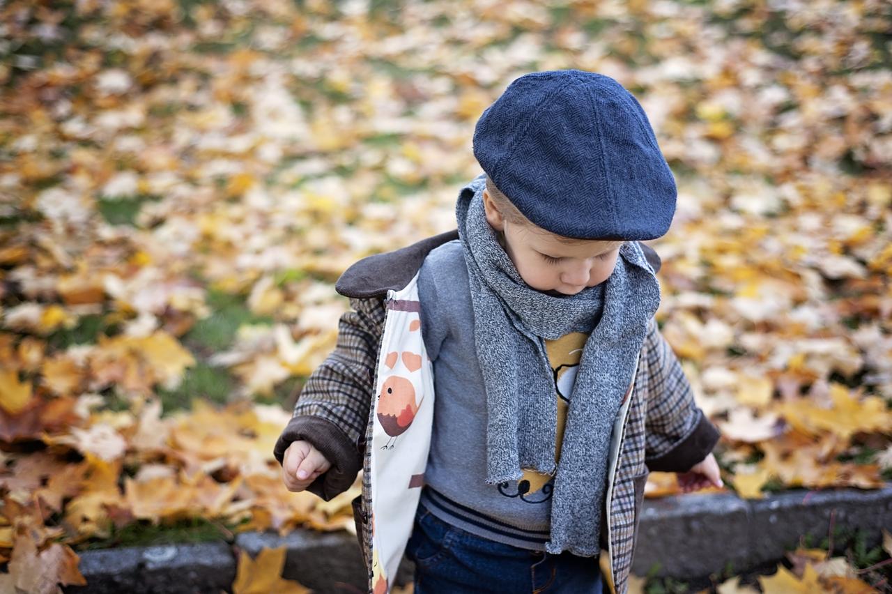 moda-dziecieca-4