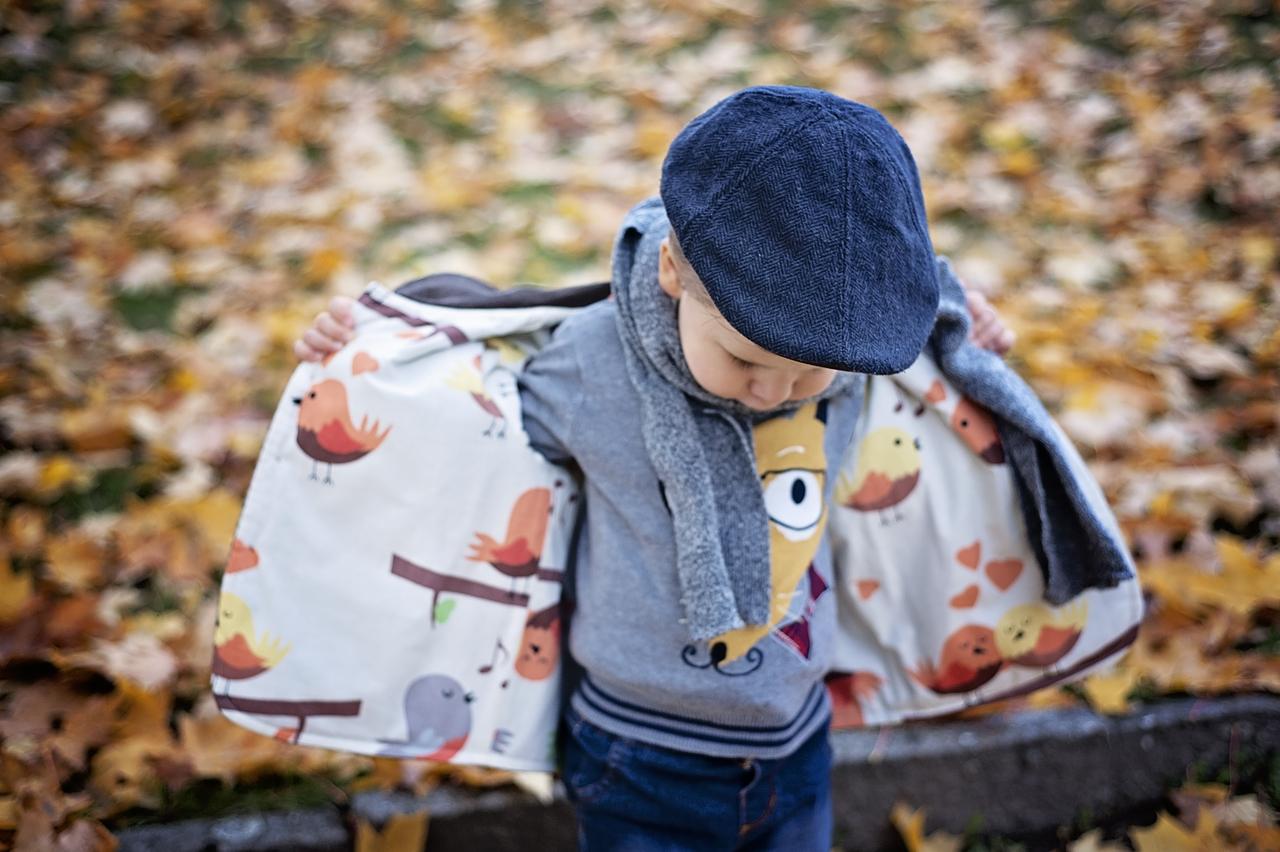 moda-dziecieca-6