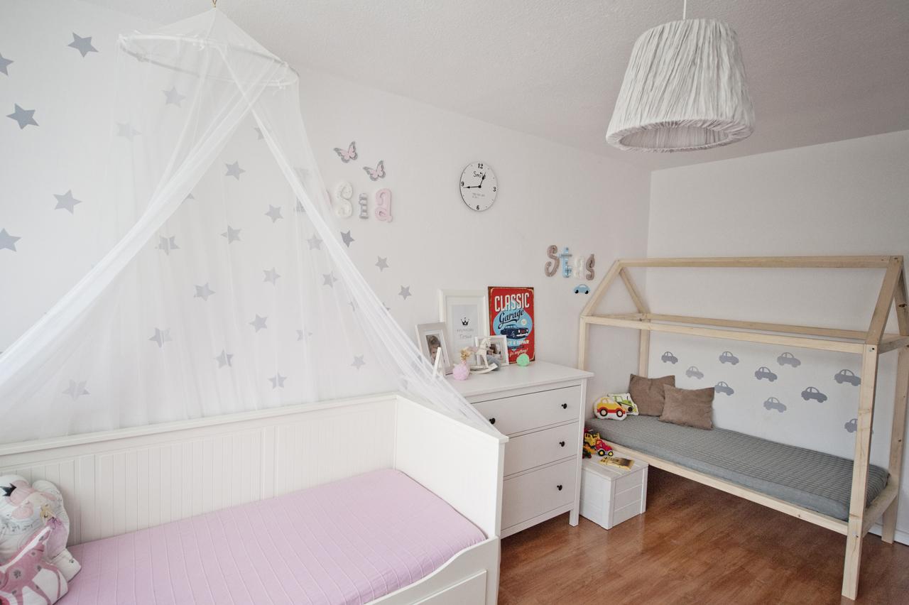 pokoj-dla-dziecka-2