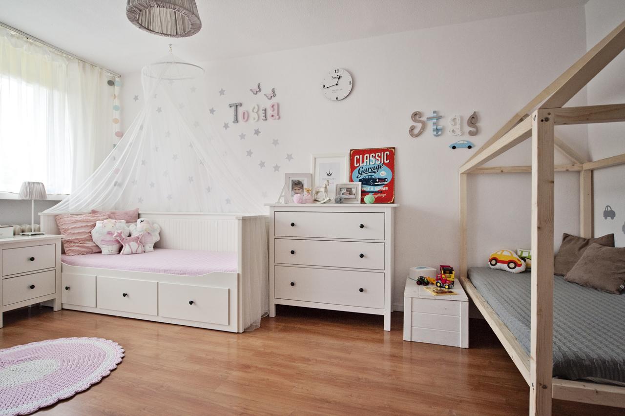 pokoj-dla-dziecka-3