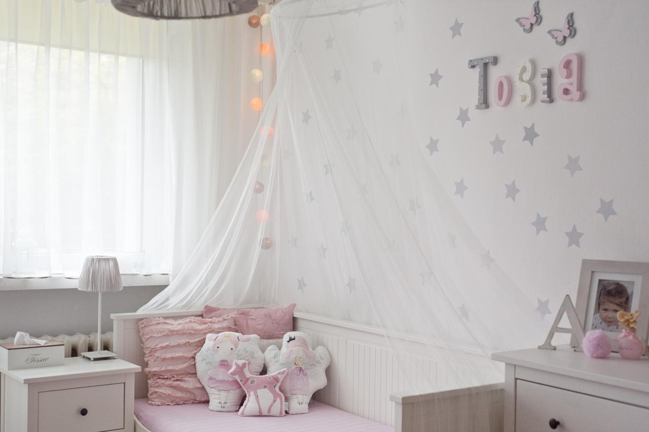 pokoj-dla-dziecka-5