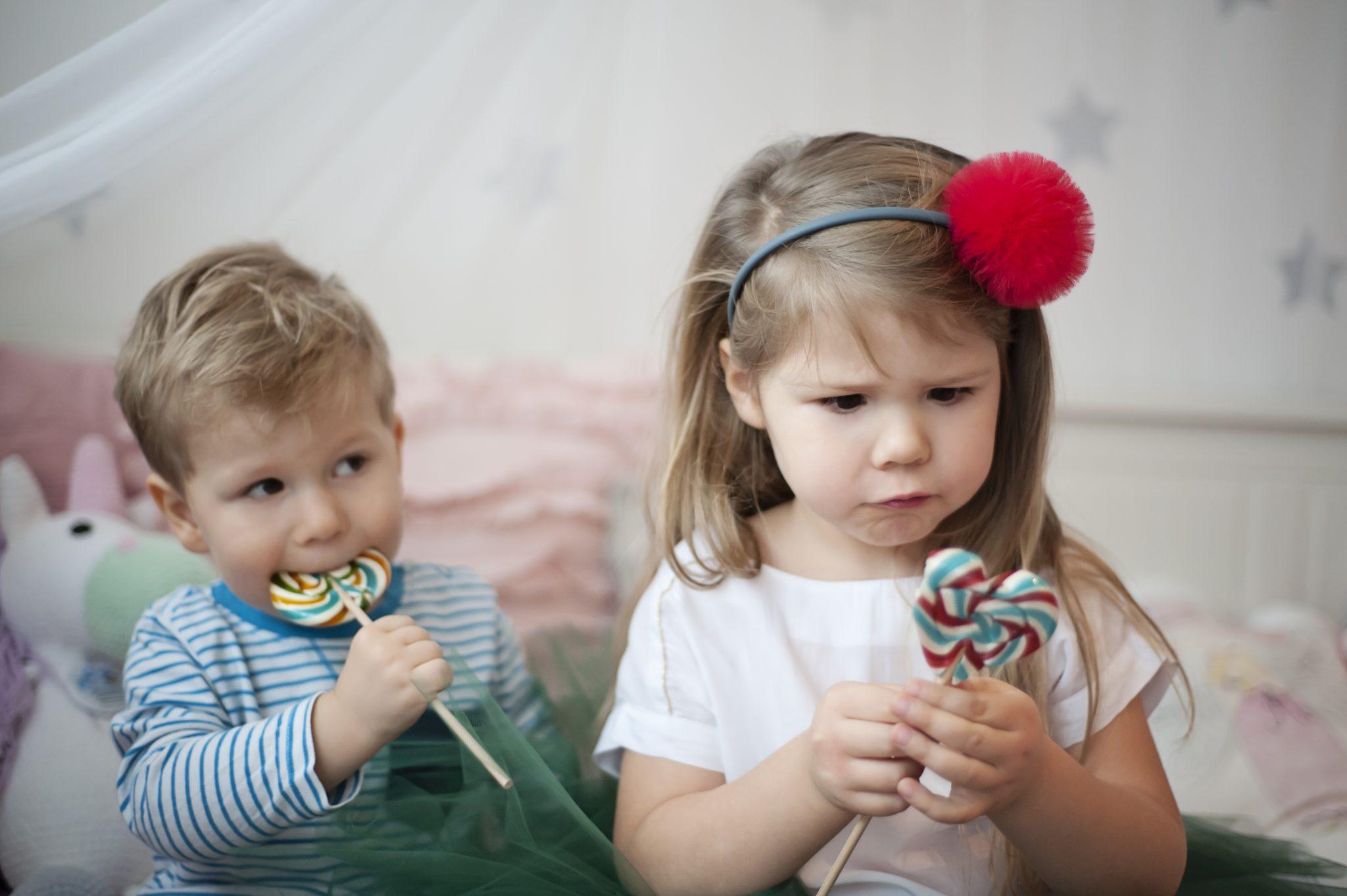 blog-parentingowy-3