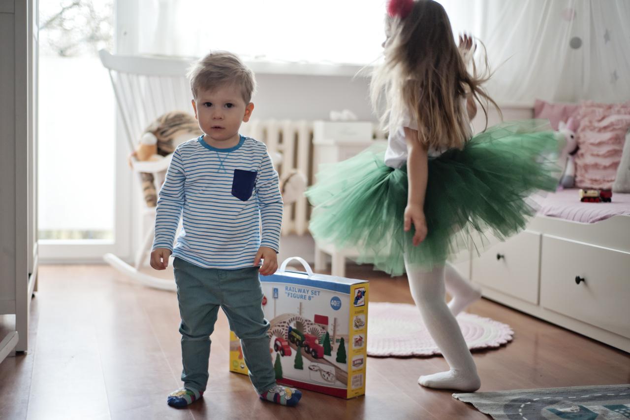 prezenty-dla-dzieci-14