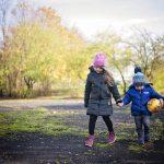 Nativo Kids – polska marka w światowym stylu