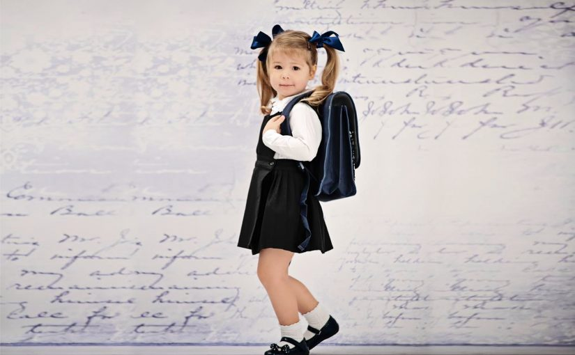 Dlaczego nie posłałam córki do szkoły w wieku sześciu lat