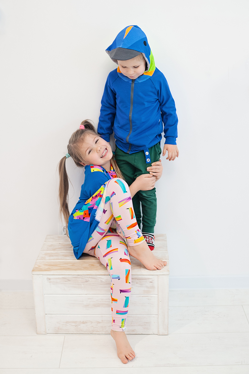 Otyłe dziecko: 12 zasad odchudzania. Jak odchudzić otyłe dziecko?