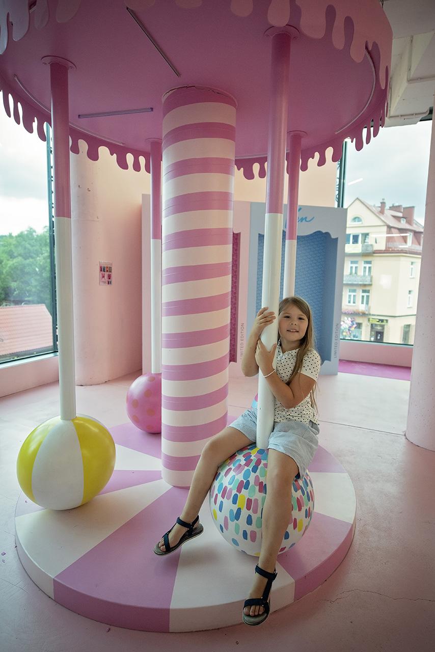 Be happy museum Zakopane